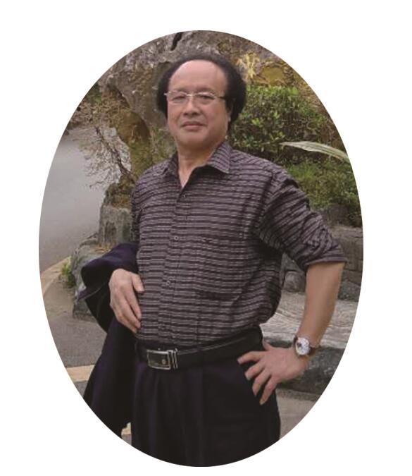 王戈辉 欧阳中石——中国书画两大家作品鉴赏