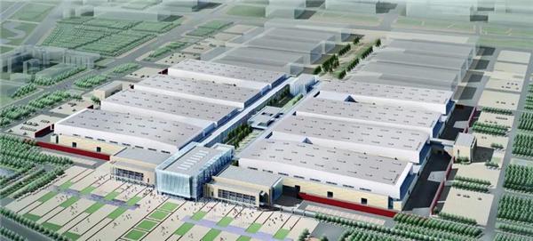 第27届中国国际壁材展 和一硅藻泥将携新品亮相