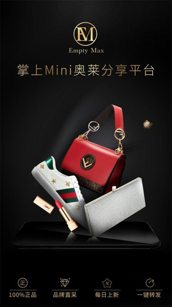 http://www.110tao.com/xingyeguancha/18210.html